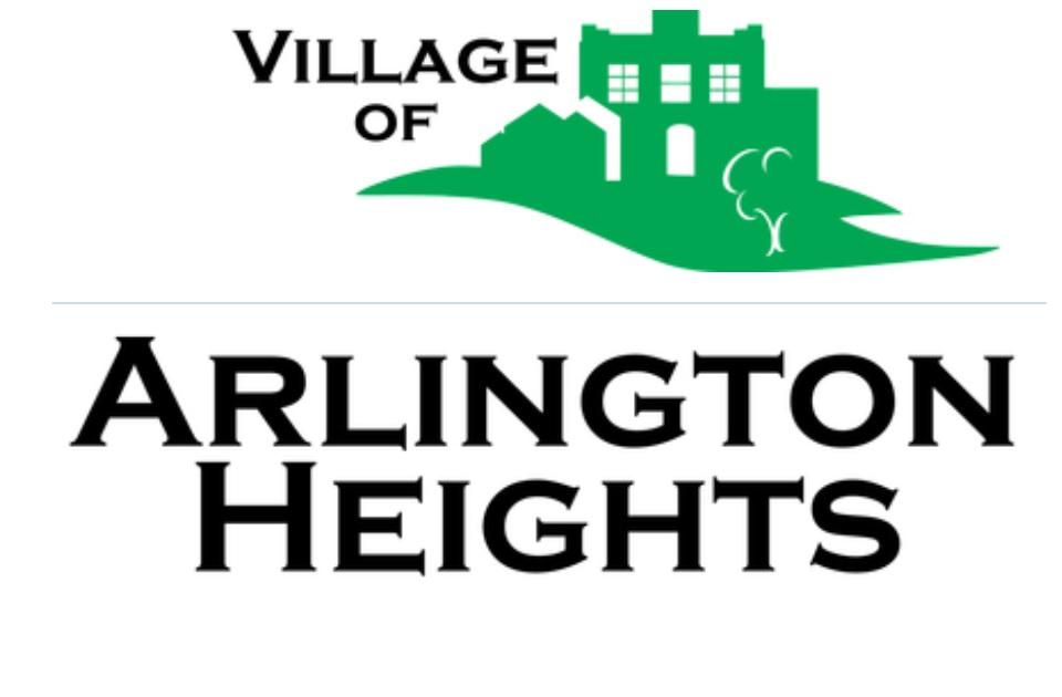 Arlington Heights Logo