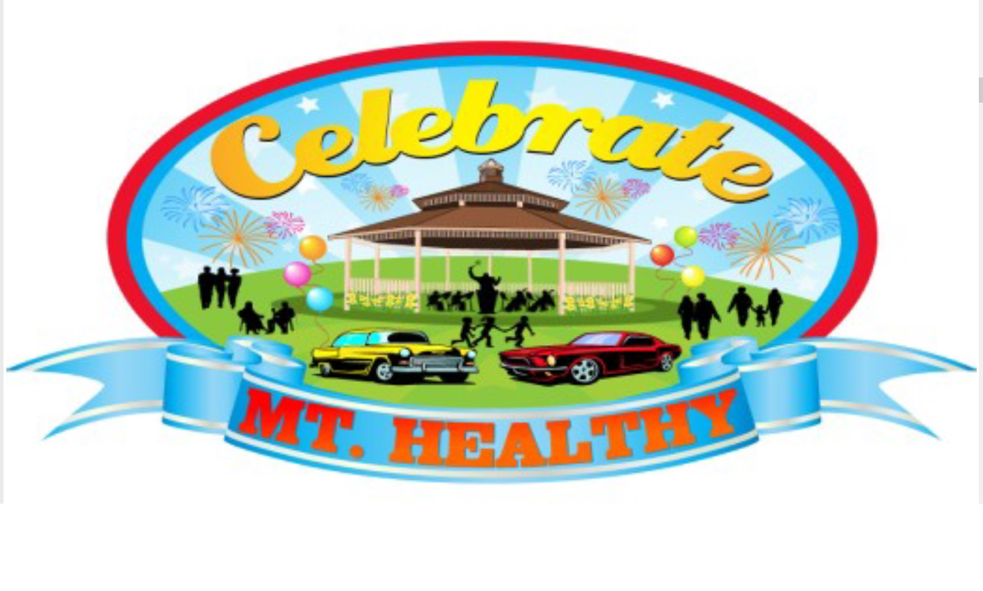 Mount Healthy Logo